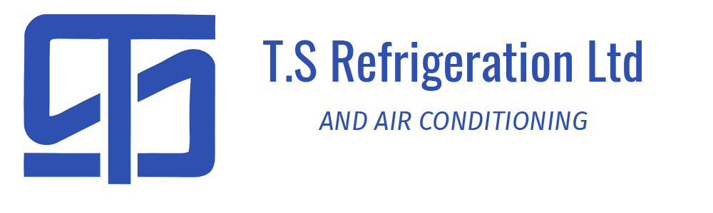 T S Refrigeration Ltd, refrigeration solutions in Leicester & the Midlands